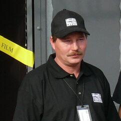 Mencl Zdeněk